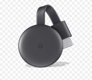 Google chrome cast like new for Sale in Delray Beach, FL