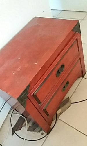 Dresser for Sale in West Palm Beach, FL