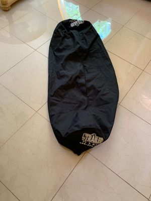 Used duffle bag for Sale in Lutz, FL