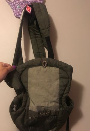 Baby carrier for Sale in Murray, UT