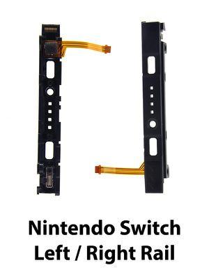 Nintendo Switch Joy-con Connector Flex Rail for Sale in Baldwin Park, CA