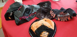 Harley Davidson bandanas for Sale in Farmville, VA