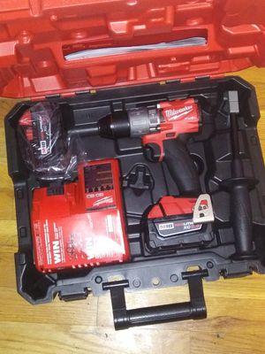 Brand new hammer drill set for Sale in Denver, CO