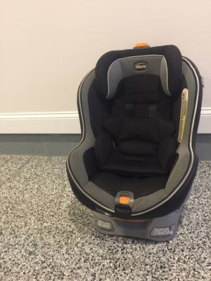 Car seat for Sale in Webster, NY