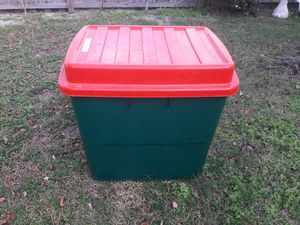 2 Storage Containers for Sale in Clearwater, FL