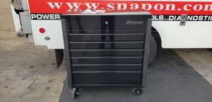 Snap-on Six Drawer Tool Box for Sale in Garden Grove, CA