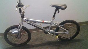SWEET BMX!! for Sale in Salt Lake City, UT