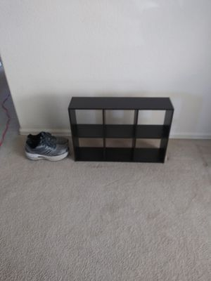Smaller Curio or Display Cabinet for Sale in Castle Rock, CO