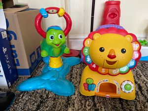 Kids toys. for Sale in Forest Park, IL