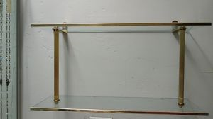 Glass Wall Shelves for Sale in Perris, CA
