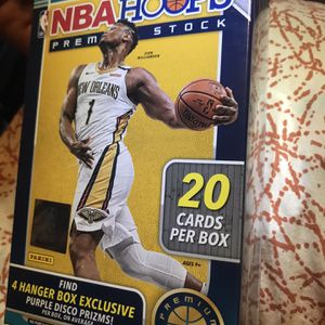 NBA Hoops for Sale in Portland, OR