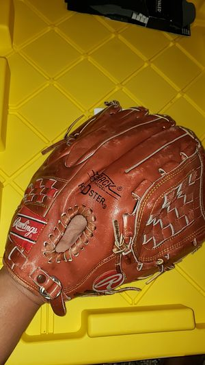 "13"" glove Rawlings SG 76 for Sale in Fort Lauderdale, FL"