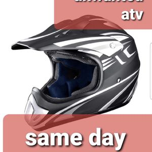 ISO OF ANY BLOWN ATVS OR DIRTBIKES for Sale in Selden, NY