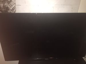 "Insignia 50"" LED TV for Sale in Walnut, CA"