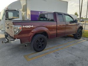 Ford f 150 2010 for Sale in Hialeah, FL