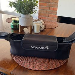 Baby Jogger Parent Console for Sale in Anaheim,  CA