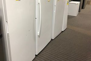 Freezer Liquidation Sale ❗️ WXXE for Sale in Fontana, CA