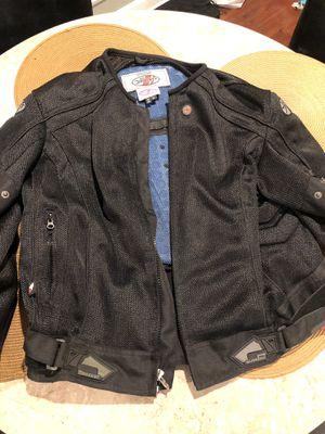 Joe Rocket Phoenix 4.0 Mesh Motorcycle Jacket (XL) for Sale in UPR MARLBORO, MD