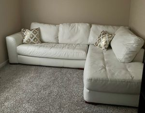 Sectional couch for Sale in Smyrna, TN