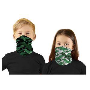 Kids Face Masks Dinosaur Print Masks for Sale in Victorville, CA