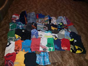 Boy's Clothes for Sale in Clanton, AL