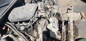 5.3 Ls Engine Complete Swap for Sale in Sanger, CA