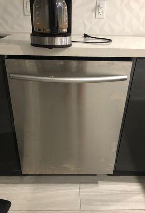 Samsung dishwasher for Sale in Miami, FL