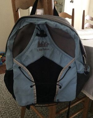 REI Backpack for Sale in Fairfax, VA