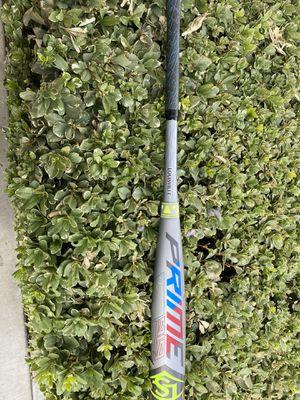 Baseball bat for Sale in Perris, CA