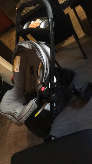 Graco stroller for Sale in Lynwood, CA