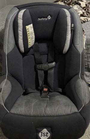 Car Seat for Sale in Huntington Park, CA