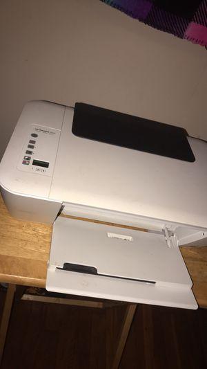 Printer/copier for Sale in Mocksville, NC
