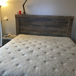 Bed set for Sale in Ontario, CA