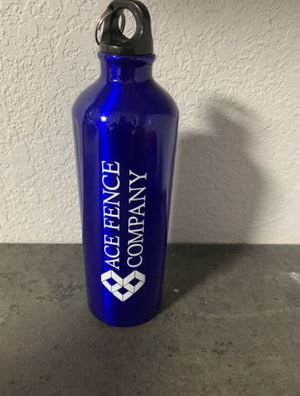 Insulated Water Bottle for Sale in South Pasadena, CA