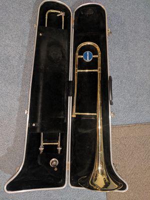 Trombone for Sale in Lake Ann, MI