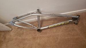 Torker bike frame weight lite for Sale in Ballinger, TX