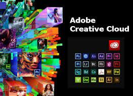 Adobe Photoshop CC, Illustrator, InDesign and Premiere CC for Sale in Fort Lauderdale, FL
