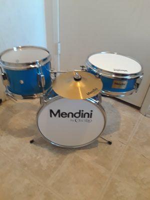 Mendini by sencillo for Sale in Chula Vista, CA