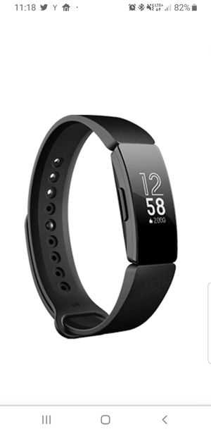 Fitbit Inspire for Sale in Lexington, KY