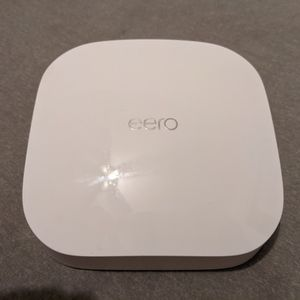 Eero Pro 6 Mesh WiFi Router for Sale in Los Angeles, CA