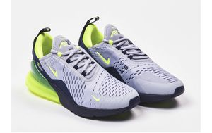 NIKE SHOES `,`. SIZE 14 `,`. FREE DELIVERY for Sale in Las Vegas, NV