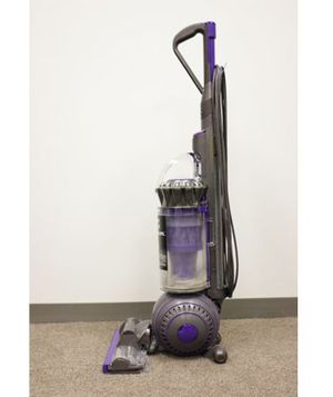 Used Dyson animal BALL for Sale in North Las Vegas, NV