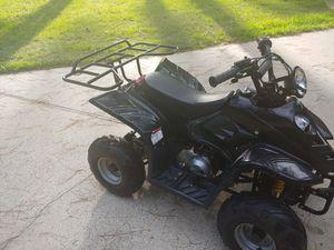4-wheeler for Sale in Beaufort, SC