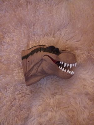 Dinosaur toy for Sale in Houston, TX