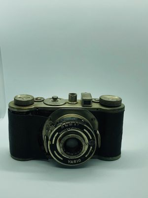 Vario vintage film Camera for Sale in COCKYSVIL, MD