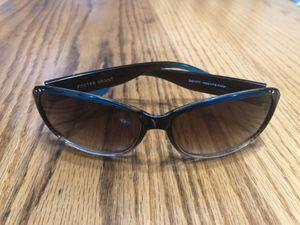 Sunglasses for Sale in Avondale, AZ