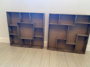 Decorative Wall Shelf for Sale in Miami, FL