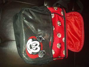 Diaper bag for Sale in Columbus, OH