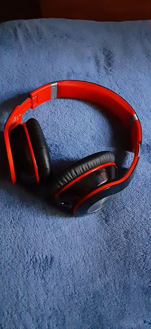 Bluetooth Headphones for Sale in Lacey, WA