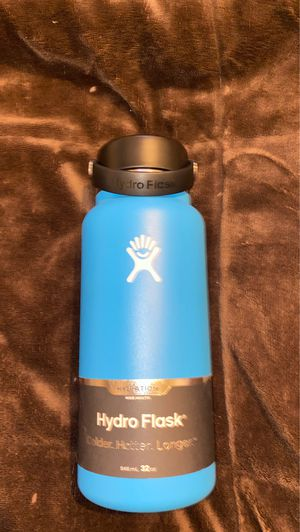 Hydro flask for Sale in Fresno, CA